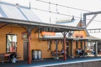 campbelltown-train-station