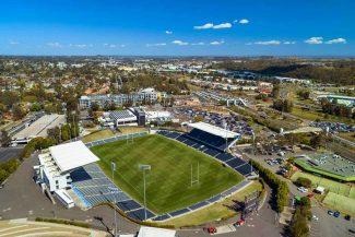 campbelltown-sports-stadium